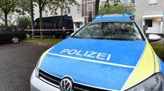 Attentat déjoué en Allemagne le principal suspect se suicide en prison - FRANCE 24