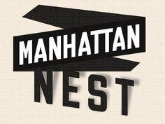 The Doors, Again. – Manhattan Nest