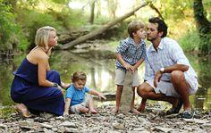 Beautiful family :)