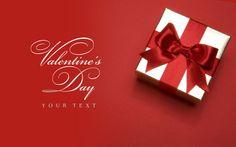 صور عيد الحب للفيسبوك 2014, 2015 , valentine day facebook cover,كفرات فيس عيد الحب للفيس بوك,صور فيس بوك لعيد الحب 2015Facebook_Cover