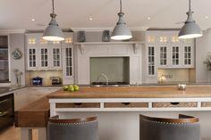 Home - Higham Furniture