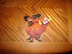 I ate like a PIG by gaiarage.deviantart.com on @deviantART