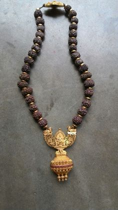 Gold Gowrishankaram