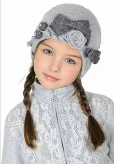 child models – Bing images – About Children's Clothing Pretty Kids, Beautiful Little Girls, Cute Little Girls, Beautiful Children, Beautiful Babies, Cute Kids, Fashion Kids, Baby Boy Fashion, Laura Biagiotti