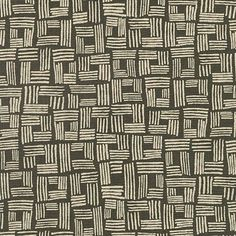 Viscose Thin Plain Fabric Stretch 162cm Wide Dressmaking Material