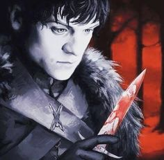 Find images and videos about game of thrones, ramsay bolton and ramsay snow on We Heart It - the app to get lost in what you love. Bolton Game Of Thrones, Game Of Thrones Books, Game Thrones, Winter Is Here, Winter Is Coming, Ramsey Bolton, Petyr Baelish, Bronn, Loving Him Was Red