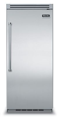 "36"" All Refrigerator Professional Quiet Cool™ - VCRB5362 - Viking Range, LLC"