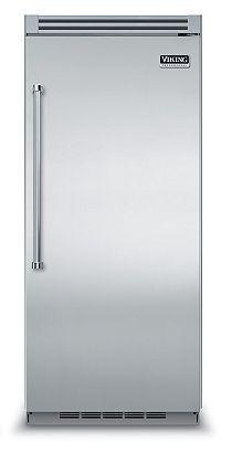 "36"" All Refrigerator Professional Quiet Cool™ - VCRB5362 - Viking Range, LLC"