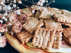 胡椒方塊酥 Cracker    歡迎到「菜瓜簿」視吃其他食譜   https://www.facebook.com/cookingwithSTE/