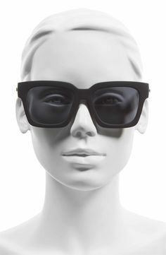 7bfcf6ea43f92 71 Best Glasses images   Sunglasses, Accessories, Jewelry