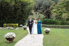 Casamento: Amanda e Neto | Blog do Casamento | http://www.blogdocasamento.com.br/casamento-amanda-e-neto/