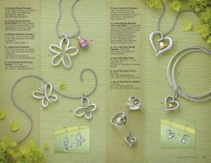 James Avery® silver jewelry blowout! NO RESERVES - ONLINE ONLY. Nothing but estate James Avery® sterling silver rings, charms, earrings, bracelets, necklaces & chains! All guaranteed authentic & sold with no reserves. Part 2 of 2.