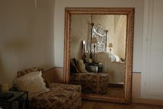 #mystyle #ttot #travel #beautiful #home #tuscia #italy