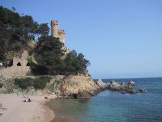 Hiszpania - obóz młodzieżowy Water, Outdoor, Gripe Water, Outdoors, Outdoor Games, The Great Outdoors