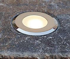 Your Guide to deck lighting ideas australia for your home