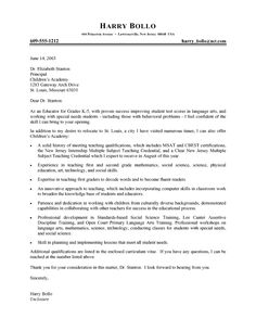 Mental Health Counseling Cover Letter Sample Mental Health Lewesmr