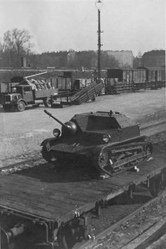 Ww2 Tanks, Military Equipment, Panzer, Armored Vehicles, Military Vehicles, World War, Wwii, German, Train