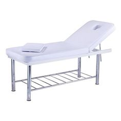 Nail Salon Furniture, Spa Furniture, Outdoor Furniture, Outdoor Decor, Esthetician Room, Massage Bed, Barbershop Design, Spa Chair, Pedicure Spa