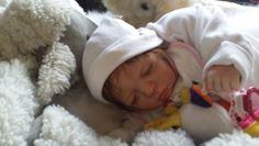 Mia Adoption, Sleep, Babies, Face, Babys, Newborn Babies, Faces, Baby Baby, Infants