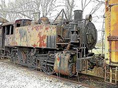 New cars, new progress for Colebrookdale Railroad