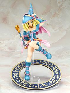 https://otakumode.com/shop/564a9dc94c1e63b9285b84b3/Yu-Gi-Oh!-Dark-Magician-Girl-1-7-Scale-Figure