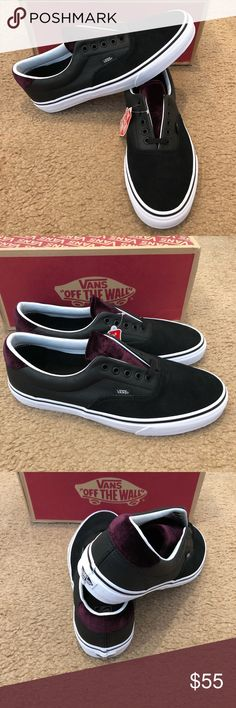 794c0991822abd 86 Best Some of my favorite comfy shoes - Vans