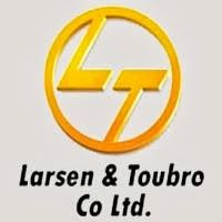 Larsen & Toubro looking for Information Technology Manager for HCP in Chennai - Freshers Job Listing