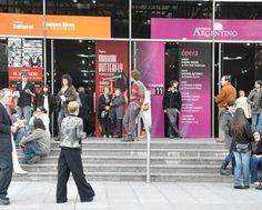 Werther.     El Teatro Argentino de La Plata estrena la ópera de Jules Massenet, basada en la novela de Goethe.  La puesta contará con dirección musical a cargo del francés Benjamin Pionnier. Info+