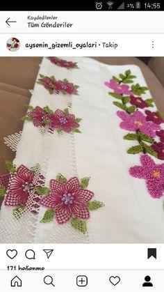 Needle Lace, Lace Making, Bargello, How To Make, Needlepoint, Lace, Bobbin Lace, Crochet Lace, Lace Knitting