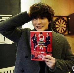 Dong Gu, Yoon Shi Yoon, Korean Actors, Korean Dramas, Nostalgia, Thai Drama, Psychopath, My Man, New Pictures