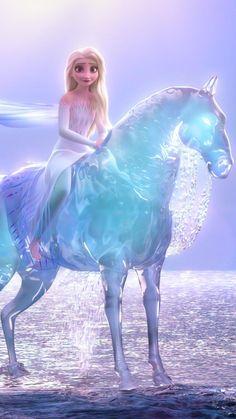 Disney Princess Fashion, Disney Princess Quotes, Disney Princess Drawings, Disney Princess Pictures, Disney Drawings, Princesa Disney Frozen, Disney Frozen Elsa, Frozen Wallpaper, Cute Disney Wallpaper