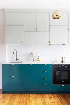 Ideas With Wooden Cabinets Blue Kitchen Html on kitchen ideas red cabinets, kitchen ideas green cabinets, kitchen ideas clear cabinets, kitchen ideas gray cabinets, kitchen ideas black cabinets, kitchen ideas with turquoise, kitchen ideas brown cabinets,