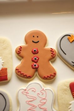 www.SoonerSugar.com, Nutcracker cookies, christmas cookies, Ballet cookies, King mouse cookies, nutcracker ballet cookies, sooner sugar sugar cookies