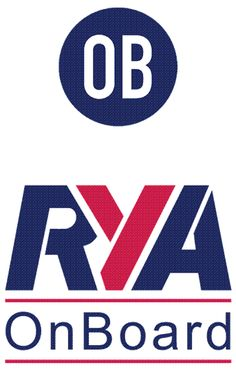 RYA OB - find put more about discounted group taster sessions