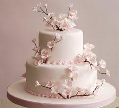 Söz Düğün Nişan Pasta