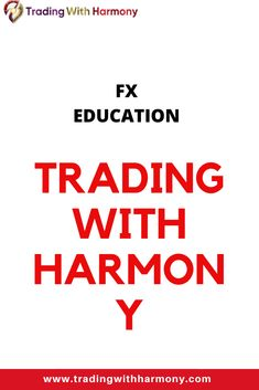 From the basic course you have learnt a great foundation using 1 time frame, in this lesson using 2 time frames to 3 time frames it will super enhance your entries trading and more profit. #forextradingeducation #provenforex  #learndaytrading  #forextradingstepbystep #forextradingonline  #forexmarket  #forexlearntotrade