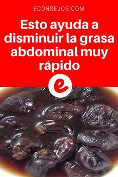 Grasa abdominal quemar | Esto ayuda a disminuir la grasa abdominal muy rápido | Es solo 1 ingrediente. Una receta simple y muy eficiente para disminuir la grasa abdominal. Aprenda aquí ↓ ↓ ↓