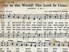 Please see second photo for complete view of graphic.  This graphic is from a vintage Hymnal that I own.    Printing the graphic on regular paper will give great results but is even more gorgeous on cardstock, parchment, etc.    The size is 2550 px X 3300 px (8.5 X 11) and was scanned at 300 dpi. It is in png format. If you prefer jpg please let me know at time of payment. The graphic you will receive will be a higher resolution (quality) than the one shown and will not have the watermark…