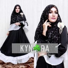 allura brocade by kynara Mat lv mix brocade n ceruty queen All size fit to xl Pb 140 ld 104 Busui Retail: 415.000 Reseller 385.000 est. ready 24 okt Line #kni7746k Wa 62896 7813 6777 #pin #allurebrocadebykynara #openresellergamissyariterbaru #hijaboftheday #ottdhijabbranded #ottdhijabbrandedindonesia #ottdhijab #gamissyaribrandedterbaru #gamissyaribrocade #gamissyaribrukat #gamissyaribrukatprada #gamissyarisetpashmina #gamissyaribrukatbranded