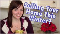 www.yourhomecenter.net Your Home Center-Selling Your Home During The Winter. Are you selling your home this Winter? Some Folks say its even more difficult to sell your house during the winter months, but with a few simple tips from Katey, you'll find it isn't so hard after all!