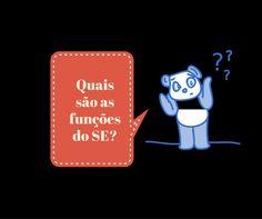 A partícula 'se' é um elemento muito importante na língua portuguesa. Ela pode ocupar diferentes funções em um texto. Este post tem o objetivo de apresentar um guia completo sobre o 'se'. Vamos lá.
