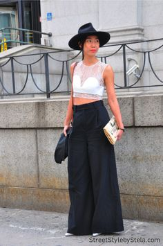 On the streets of New York_www.streetstylebystela.com