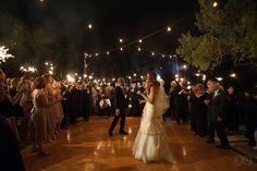 Erin and Joe's Rustic Glam Wedding in the Phoenix Desert - Cameron and Kelly Studio