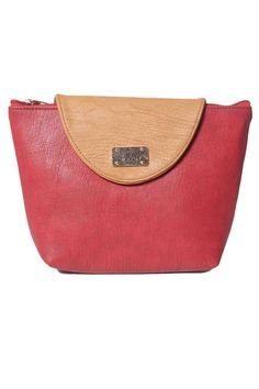 Dandy - Pink Clutch - Z2066PLWKP-2038-76 #bags #clutches #hotberries @  http://m.zohraa.com/accessories/bags-and-clutches/shop/inds-clutch-s.html #zohraa #onlineshop #womensfashion #womenswear #bollywood #look #diva #party #shopping #online #beautiful #salwar #kameez #beauty #glam #shoppingonline #styles #stylish #model #fashionista #women #lifestyle #girls #fashion