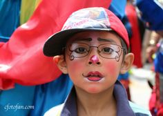 Week of Locos Parade photos 2016, part 1..San Miguel de Allende..Semana de fotos del Desfile de los Locos 2016, parte1