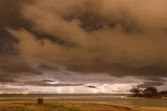 After the storm! Captured this multiple lightening strike image looking over #wildcattlecreek in #tannumsands last night. Summer storms the last two days have been amazing. Have a great day. Cheers Gary. #boyneisland #gladstone #gladstoneregion #gladstonephotographer #thisisqueensland #queensland #australia #seeaustralia #lightening #storm #clouds #awesomeglobe #awesome_shots #discoverglobe #discoverearth #fantastic_earth #earthpix #wonderful_places #myrrs #canonaustralia