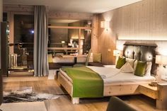 Google-Suche Bed, Interior, Google, Furniture, Home Decor, Bedroom Inspiration, Search, Home, Architecture