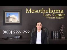 Mesothelioma Treatment: 21 Mesothelioma Lawyer Ads You Must Use To Get Paid