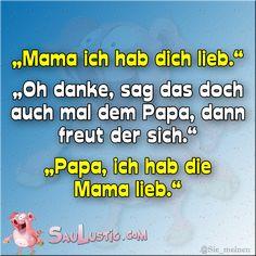 Mama-ich-habe-Dich-lieb http://saulustig.com