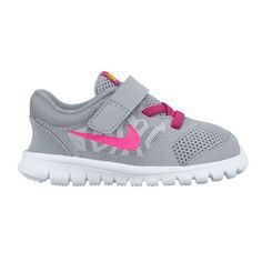best service f2c68 fb376 Nike Toddler Kids Flex Run 2015 Running Shoes Toddler Shoes, Kid Shoes,  Running